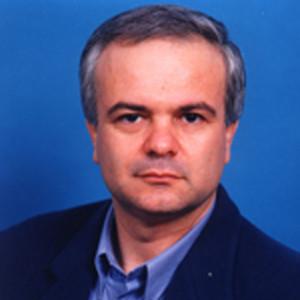 Simon Stolero